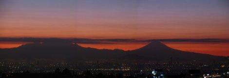 amanecer-volcanes