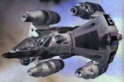 La vida de un Defensor Intergalactico no es todo el glamour que uno creeria