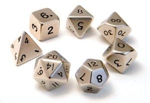 metal_dice_steel