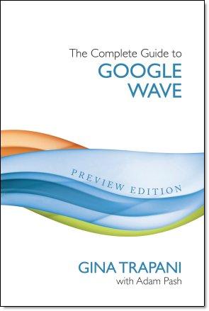 manualgooglewave1