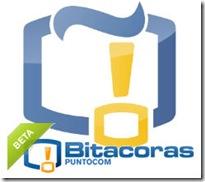 bitacoras-logo