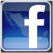 facebook-mx1