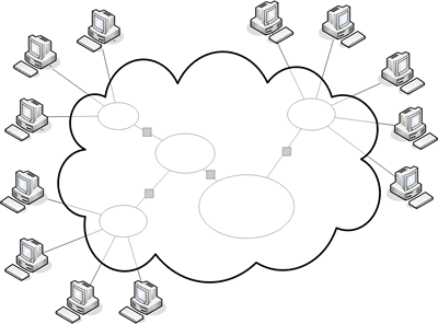 internet_network_cloud.png
