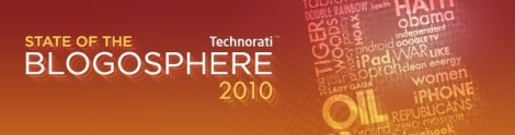technoratibanner.jpg
