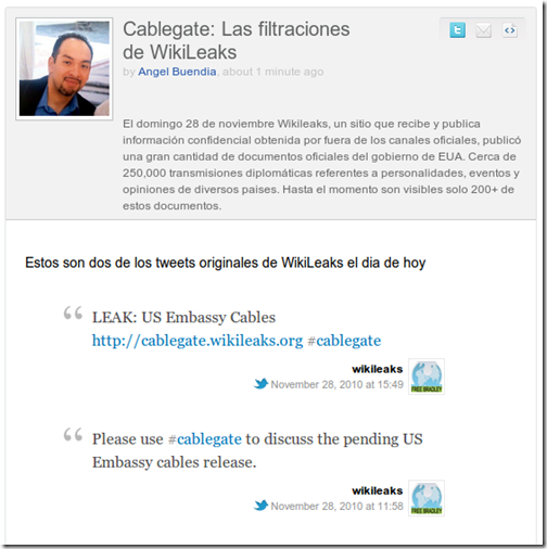 wiikileaks1