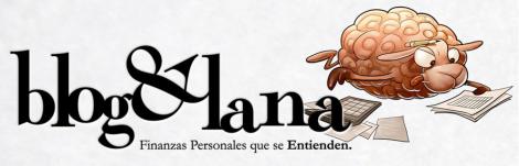 blogylana1