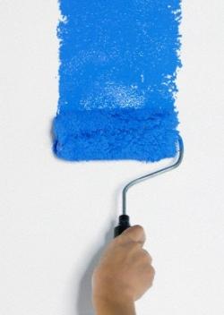 pintura blog