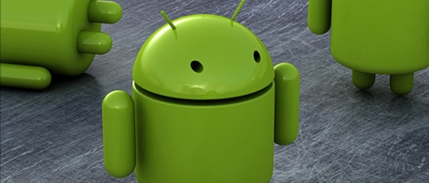 grande-android2
