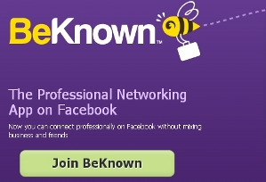 BeKnown podcast