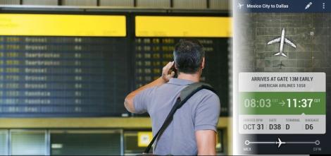 Apps aerolineas Vuelos