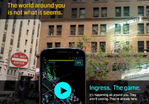 google-ingress-niantic-project-1