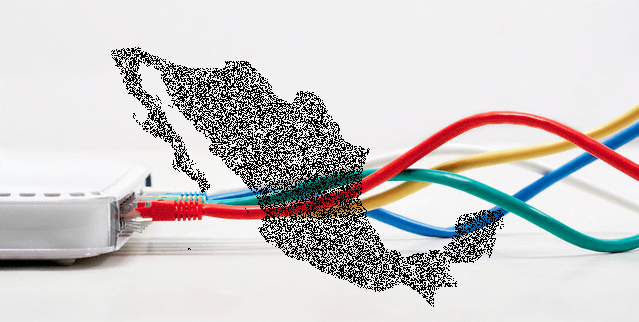 Netflix: Infinitum de Telmex es el Internet más lento de México