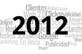 resumen 2012post