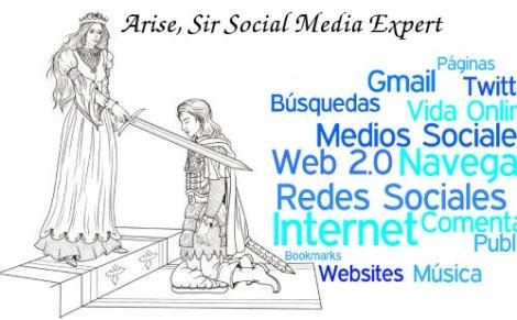 Titulos Nobiliarios Medios Sociales