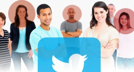 Aplicaciones para Detectar Seguidores Falsos en Twitter