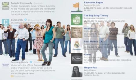 5 Tipos de Comunidad en web