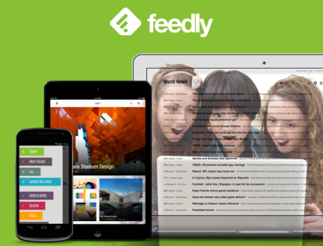 feedly new1