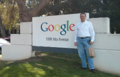 googleplex febb