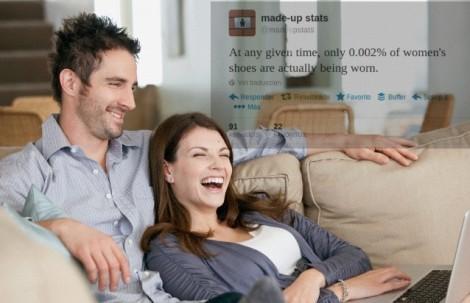 5 Excelentes Cuentas de Humor en Twitter
