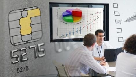 Curación de Enlaces Vol 78 La Culpabilidad de los Datos Medios Activos y Pasivos y El Obstáculo de los Bancos