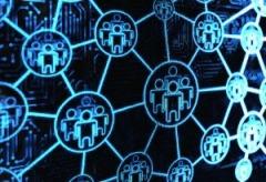 Futuro de las redes sociales parte 2