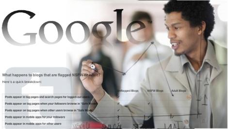 Curación de enlaces Vol 83 La Vida sin Google Facebook Pudo Haber Sido Emprendedores sin Experiencia