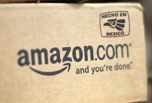 1060interfase resumen noticias Amazon mexico