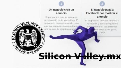 Curación de Enlaces Vol 84 La Monetización del Miedo el Zuckismo y el Fracaso del Silicon Valley Latinoamericano