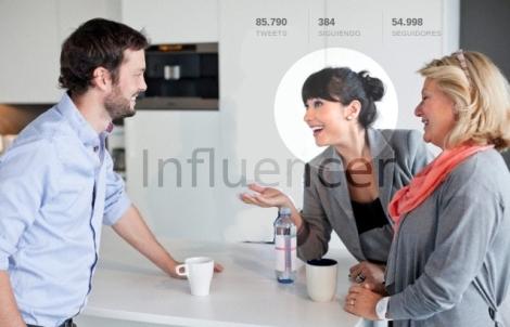 El Dilema de las Marcas y los Influencers - Pagar o no pagar