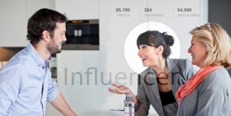 El Dilema de las Marcas y los Influencers - Pagar o no pagar_feat
