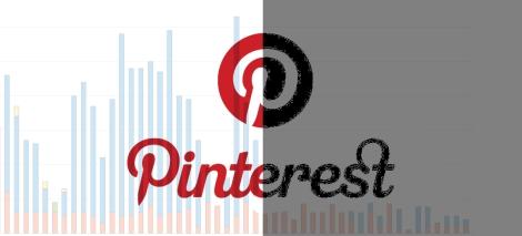 Pinterest y el Extraño Caso del Éxito Ajeno