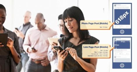 Convertiendo el Plomo en Oro Facebook y la Publicidad Móvil
