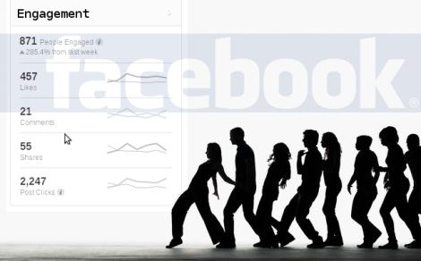 Facebook y su definición de Black Hat