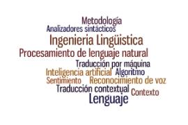 Ingenieria Linguistica GIL UNAM