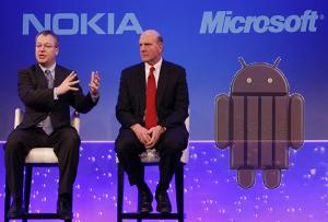 Nokia_Microsoft1