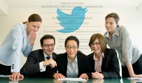 4 Cosas de Twitter que Dejaron de ser un Misterio