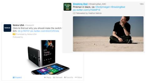 5 Cosas Importantes sobre las Nuevas Previsualizaciones de Fotos en Twitter