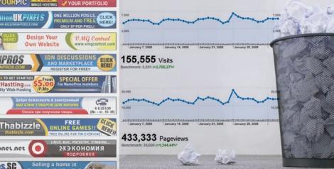 El Fraude Silencioso del Trafico y la Publicidad en la Web_feat