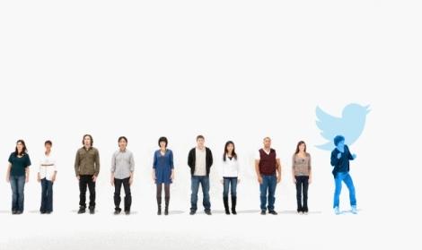 El Ghetto de Twitter