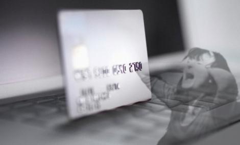 Pagos Online el Asesino de la Experiencia de Compra en Web