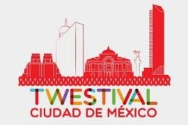 TwestivalMEX 21013