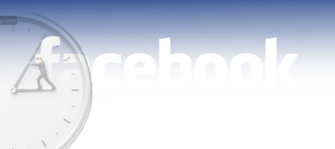 La Siguiente Generación de Redes Sociales. Segunda parte