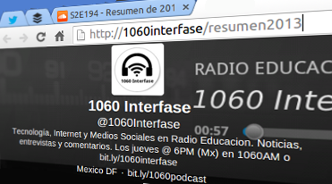 Resumen 1060interfase 2013