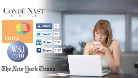La Promesa Perdida de los Blogs