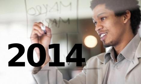 Pronosticos de tecnologia para 2014