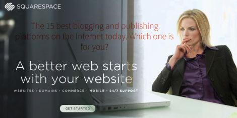 El Papel de un Sitio Web en la Era de Internet Social