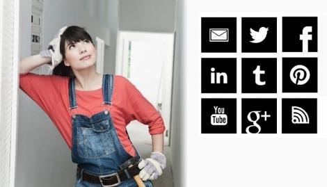 3 Aspectos Críticos para Seleccionar Plataformas para PYMES en Social Media