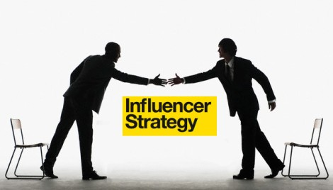 5 Alternativas Para Compensar a un Influencer Cuando No Hay Dinero
