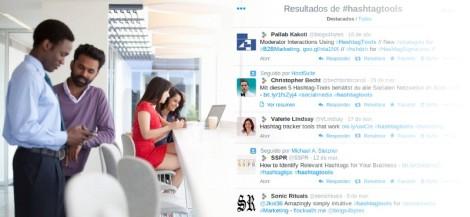 5 Tips sobre Hashtags en Twitter para Usuarios Avanzados