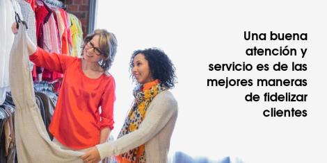 Lo Mas Social de los Medios Sociales La Atencion y Servicio al Cliente